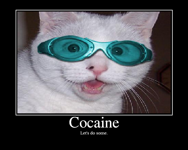 Cocaine.png