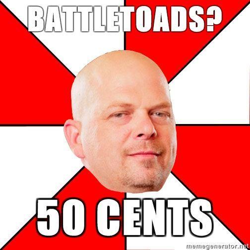 Pawn-Stars-Battletoads-50-Cents.jpg