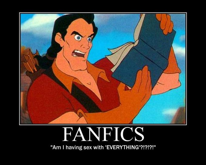 Gaston_Reads_Fanfics.jpg