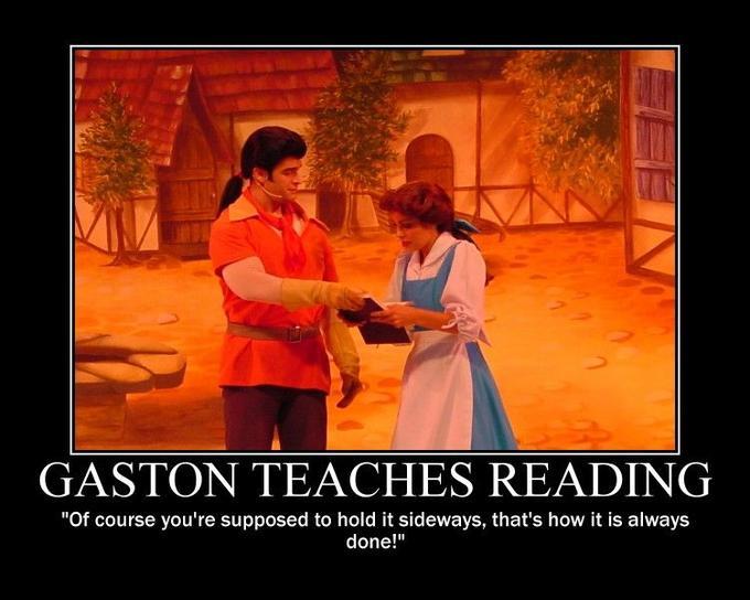 Gaston_Teaches.jpg