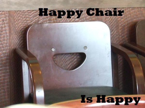 happychair.jpg