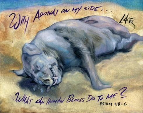 montauk-monster-art.jpg
