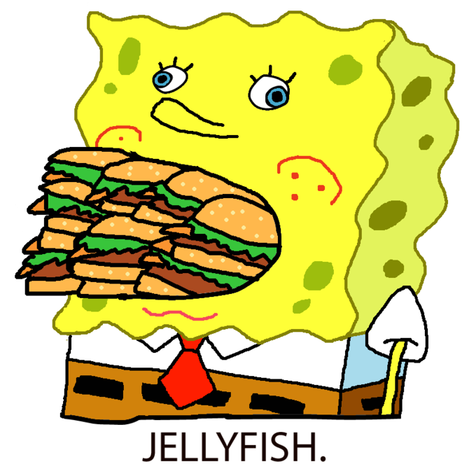 jellyfish2_copy.png