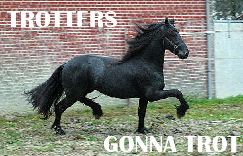 TROTTERS.png
