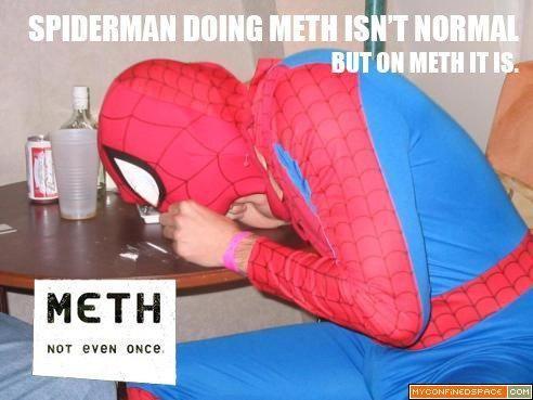 spider-man-doing-meth-isnt-normal-but-on-meth-it-is.jpg