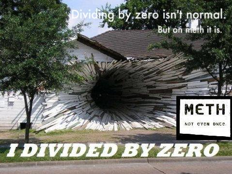 zero-1.jpg