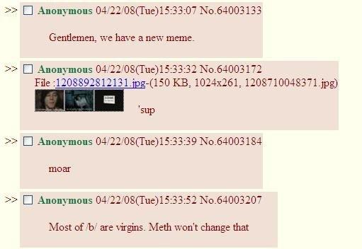 4chan_2.JPG