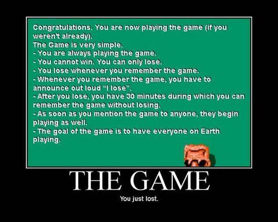 the_game.jpg