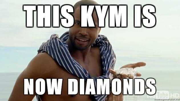 This-thread-is-now-diamonds-this-KYM-is-now-diamonds.jpg