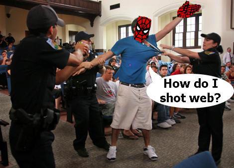 How_do_I_shot_taser.jpg