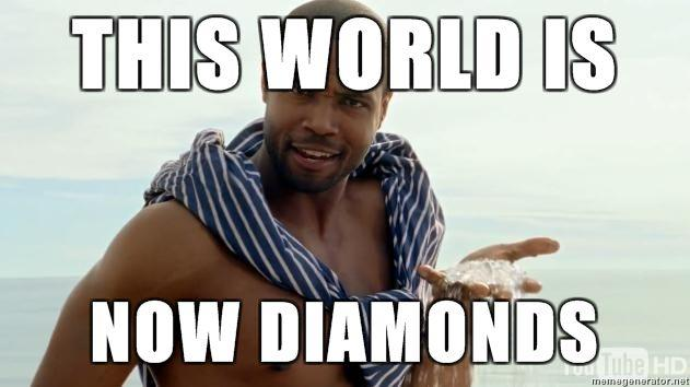 This-thread-is-now-diamonds-This-world-is-now-diamonds.jpg