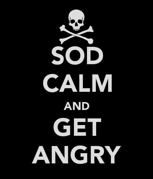 Sod_Calm.jpg