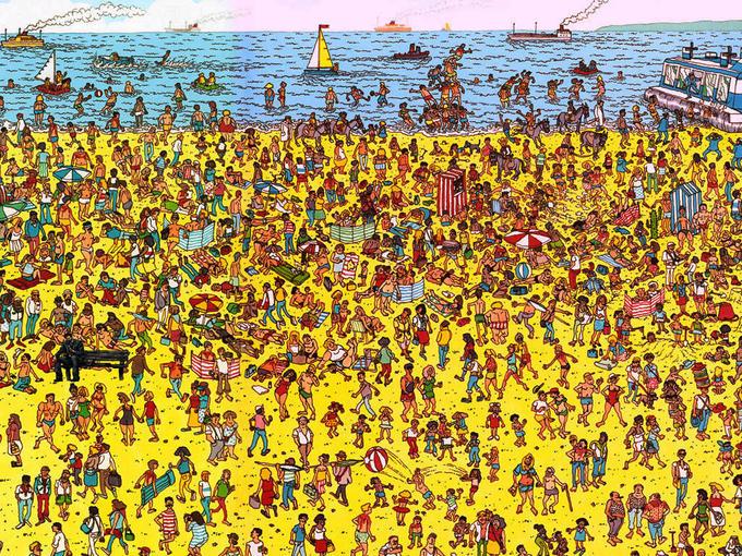 Where_s_Keanu.jpg