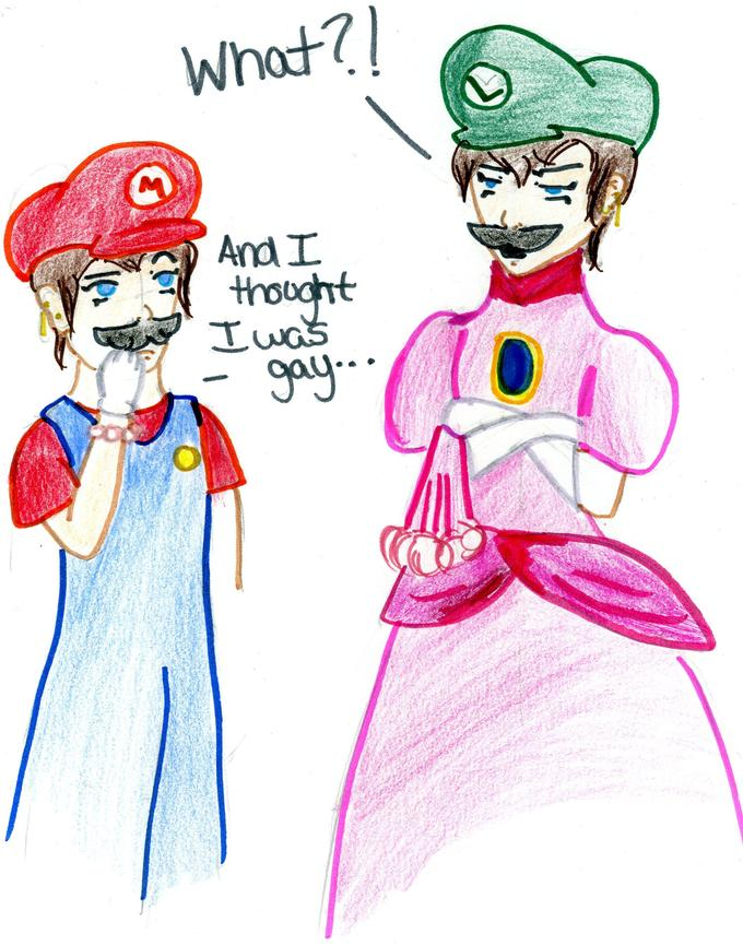 Luigi_is_really_GAY__by_KingBoo22.jpg
