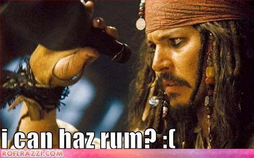 johnny-depp-i-can-haz-rum.jpg