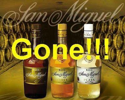 Rum_Family.jpg