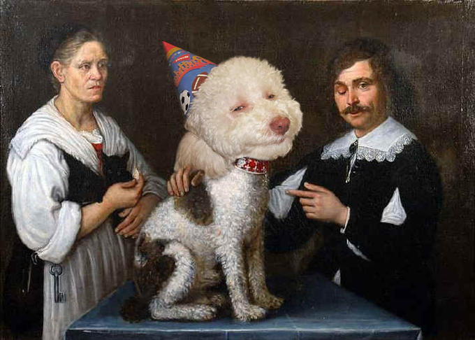 lagotto_birthday_dog.jpg