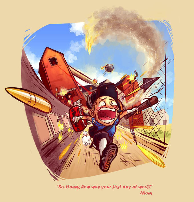 TF2_Run_Scout_Run_by_PsychedelicMin.jpg