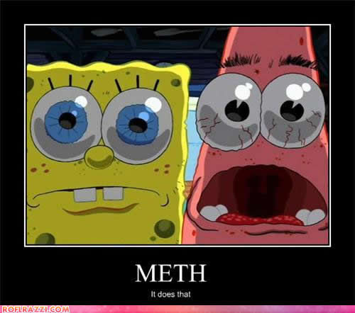 celebrity-pictures-spongebob-patrick-meth-that.jpg