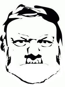 Hitlerbeardman-store2.jpg