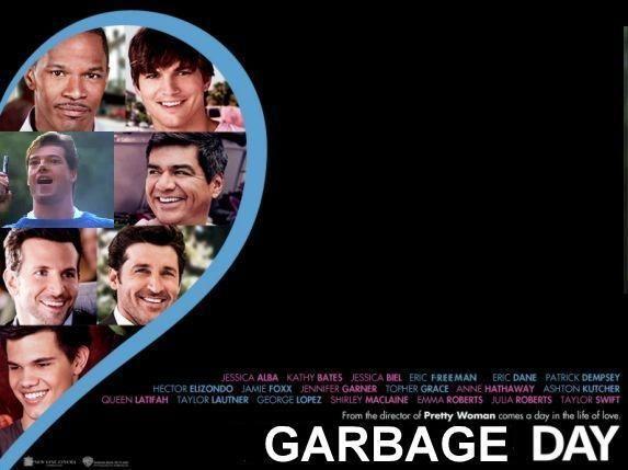 garrbageday.jpg