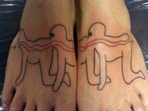 human-centipede-tattoo-22674-1276276482-32.jpg