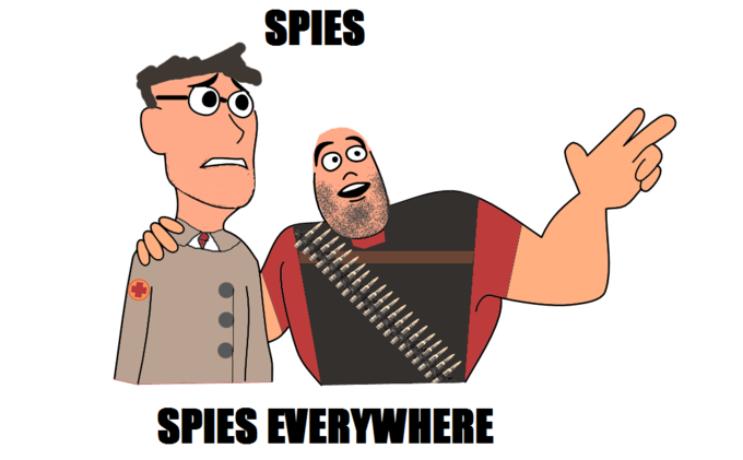 Spies_Everywhere.png