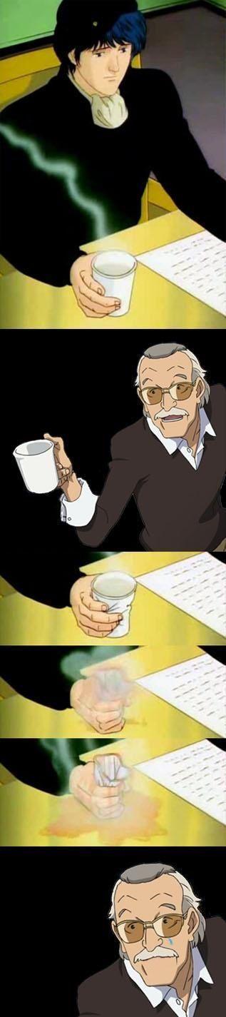 coffeecrush.jpg