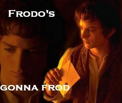 frodo2_1024x768.jpg