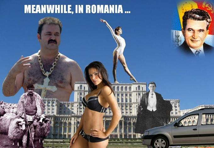 1MeanwhileInRomania.JPG