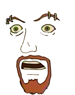 Ohexploitablepicklesface.png