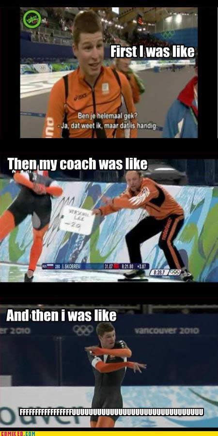 funny-sports-pictures-sven-kramer-coach-like.jpg