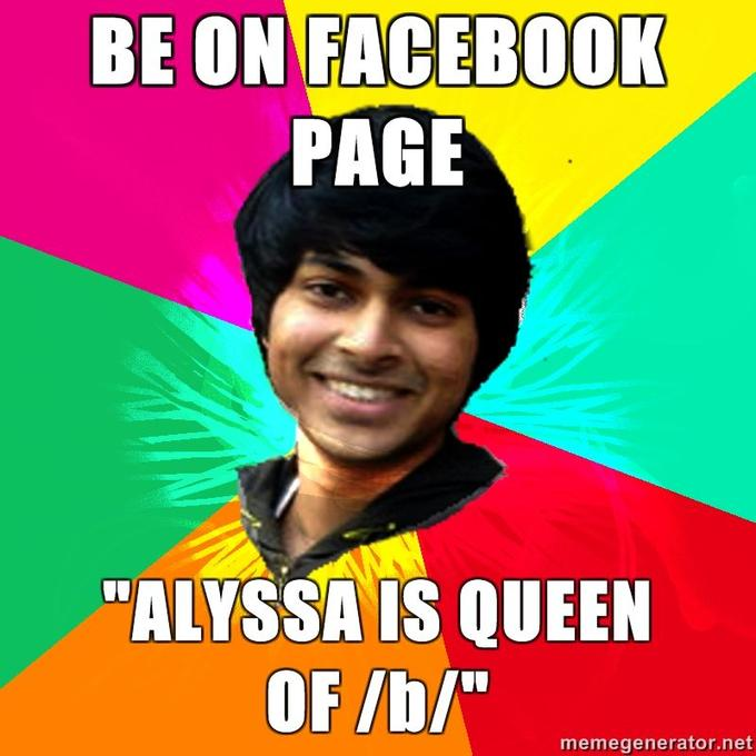 Advice-Rohit-be-on-facebook-page-alyssa-is-queen-of-b.jpg