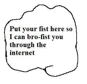 bro_fist.jpg