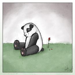 sad_panda20110725-22047-1cufy1d.jpg