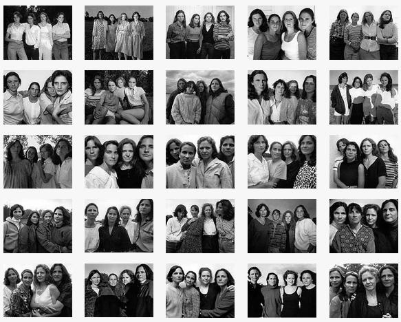 brown_sisters.png