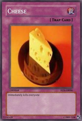 cheese_Trap_card-s333x493-14356-580.jpg