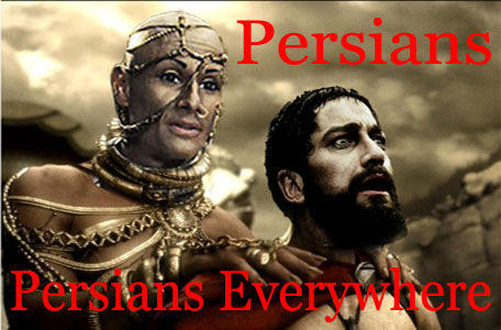 Persians_Everywhere.jpg