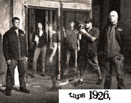 TAPS1926.png