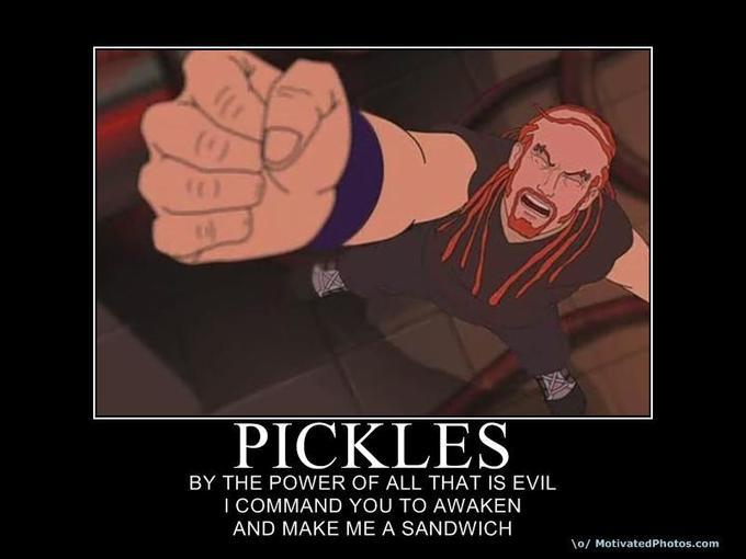 634101951562923545-Pickles.jpg