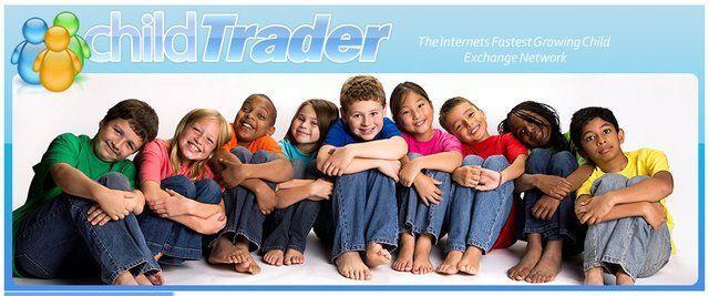 ChildTrader-1.jpg