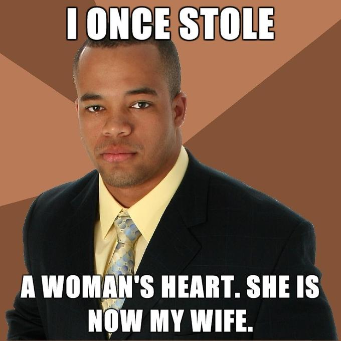 Successful-Negro-I-once-stole-a-womans-heart-She-is-now-my-wife.jpg