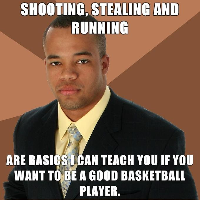 Successful-Negro-shooting-stealing-and-running-are-basics-i-can-teach-you-if-you-want-to-be-a-good-basketball-player.jpg