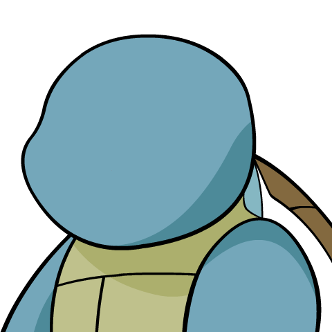 Squirtle_faceless.png
