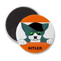 kitler_magnet-p147963083781940822tmn8_21020110725-22047-13tukuo.jpg
