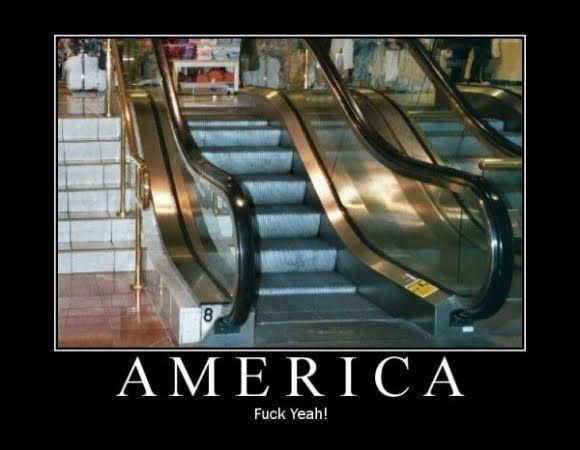 america-f-yeah-motivational-escalator.jpg
