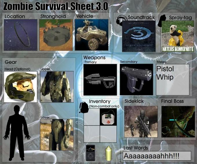 zombie_survival_sheet.jpg