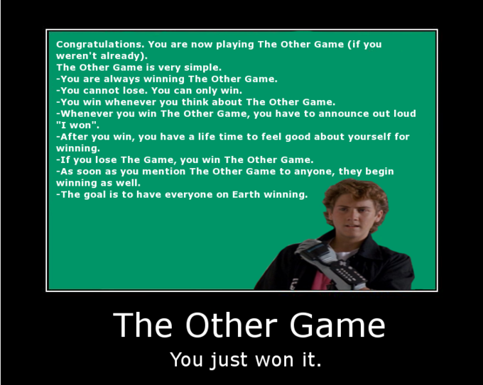 theothergame2.png