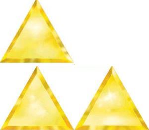 bad_triforce.png