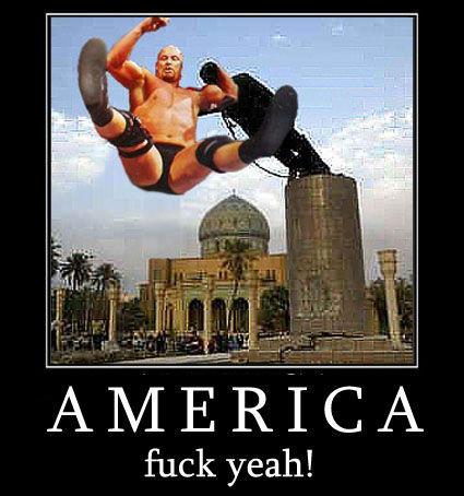 AMERICA_FUCK_YEAH.jpg